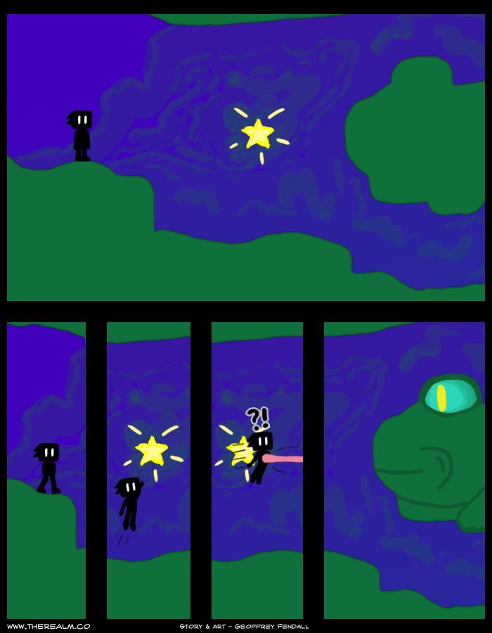 Videogame Ragdolls 01